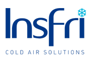Insfri Cold Air Solutions